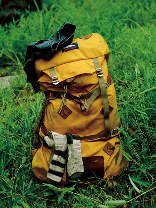 seyahat severlere hediye tavsiyesi