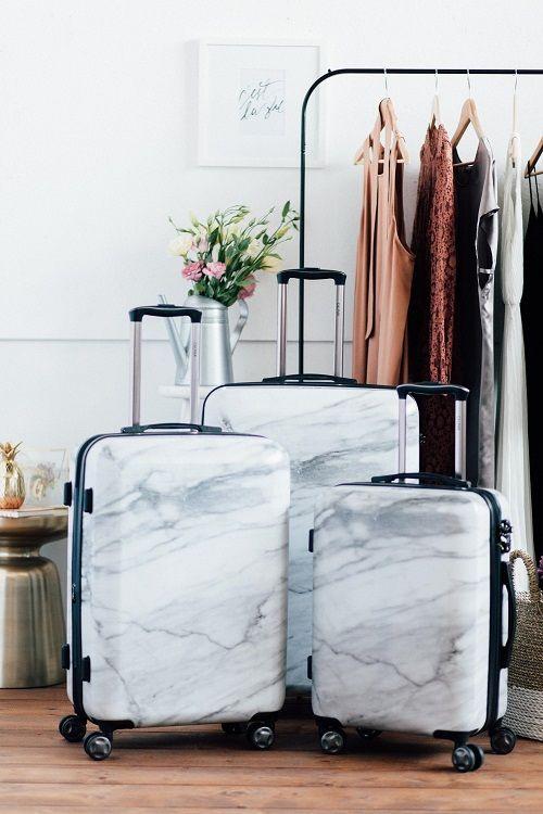 seyahat severlere hediye önerisi valiz