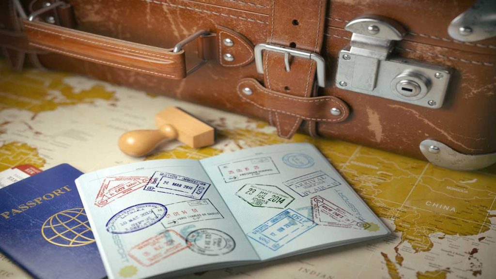 pasaport randevu işlemleri 2019