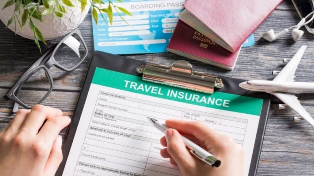 seyahat sağlık sigortası nedir