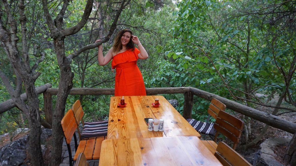 ula yeme içme rehberi kıraç restaurant