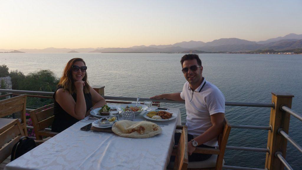 fethiye restaurant önerileri ada restaurant