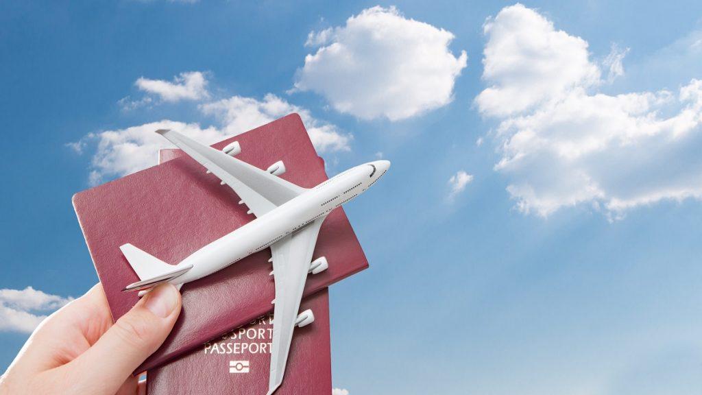2020 pasaport harçları ve defter bedeli