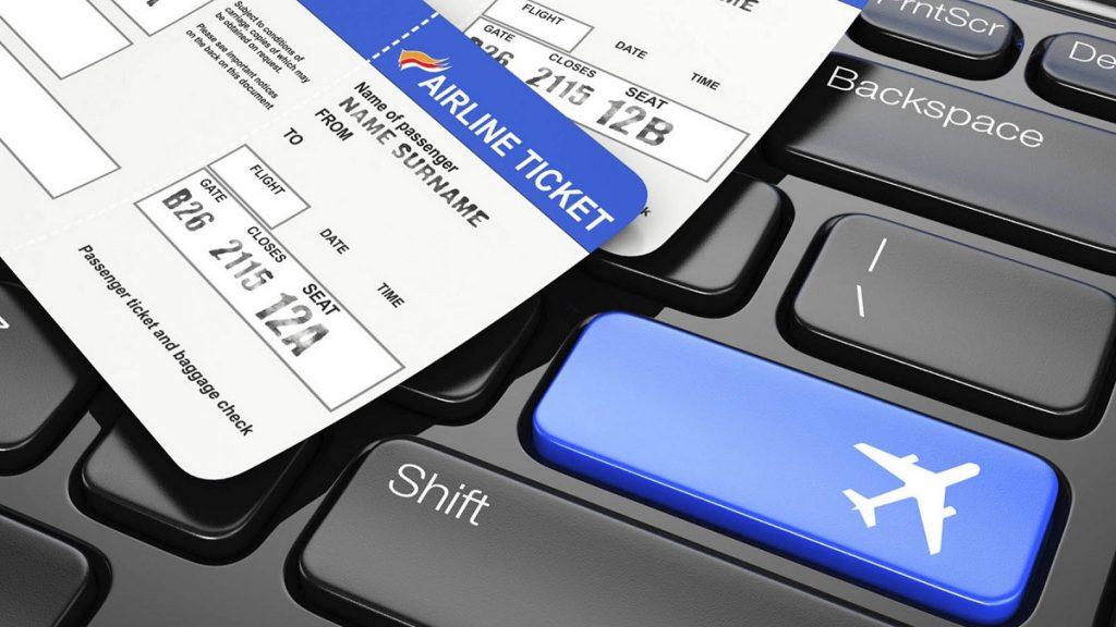 ucuz gezme yöntemleri uçak bileti