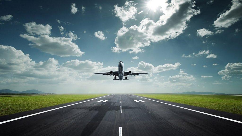 uçak bileti en ucuz nasıl alınır son dakika uçak bileti nasıl alınır uçak bileti en ucuz günler dünyanın en ucuz uçak biletleri yurtdışı uçak bileti dünyanın en ucuz uçak biletleri uçak bileti en ucuz nasıl alınır promosyonlu uçak bileti sorgulama ucuz uçak biletleri yurtiçi uçak bileti en ucuz günler ucuz uçak bileti bulmaca ucuz uçak bileti bulma yolları ucuz uçak bileti bulma siteleri uçak bileti bulma programı promosyonlu ucuz uçak bileti bul uçak bileti bulma siteleri uçak bileti bulma sitesi En ucuz uçak bileti hangi ülkeye En ucuz uçak bileti ne zaman ucuz uçak bileti bulmaca ucuz uçak bileti bulma yolları ucuz uçak bileti bulma siteleri en ucuz uçak bileti bulma en ucuz uçak bileti bulma siteleri en ucuz uçak bileti bulma yolları en ucuz uçak bileti bulma sitesi en uygun uçak bileti bulma sitesi ekonomik uçak bileti