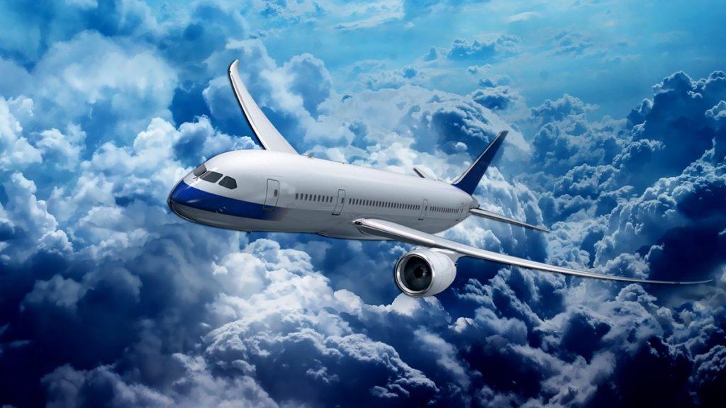 ekonomik uçak bileti uçak bileti en ucuz nasıl alınır son dakika uçak bileti nasıl alınır uçak bileti en ucuz günler dünyanın en ucuz uçak biletleri yurtdışı uçak bileti dünyanın en ucuz uçak biletleri uçak bileti en ucuz nasıl alınır promosyonlu uçak bileti sorgulama ucuz uçak biletleri yurtiçi uçak bileti en ucuz günler ucuz uçak bileti bulmaca ucuz uçak bileti bulma yolları ucuz uçak bileti bulma siteleri uçak bileti bulma programı promosyonlu ucuz uçak bileti bul uçak bileti bulma siteleri uçak bileti bulma sitesi En ucuz uçak bileti hangi ülkeye En ucuz uçak bileti ne zaman ucuz uçak bileti bulmaca ucuz uçak bileti bulma yolları ucuz uçak bileti bulma siteleri en ucuz uçak bileti bulma en ucuz uçak bileti bulma siteleri en ucuz uçak bileti bulma yolları en ucuz uçak bileti bulma sitesi en uygun uçak bileti bulma sitesi