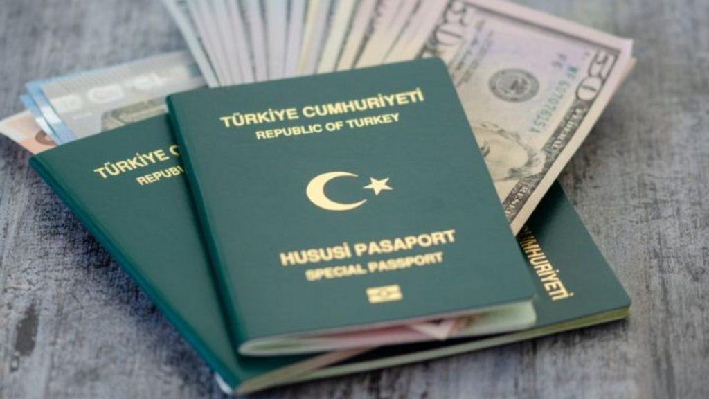 yeşil ve gri pasaport ön vize şartı yeşil ve gri pasaport ön izin şartı yeşil ve gri pasaport izin şartı