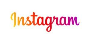 instagram bujuyollarda