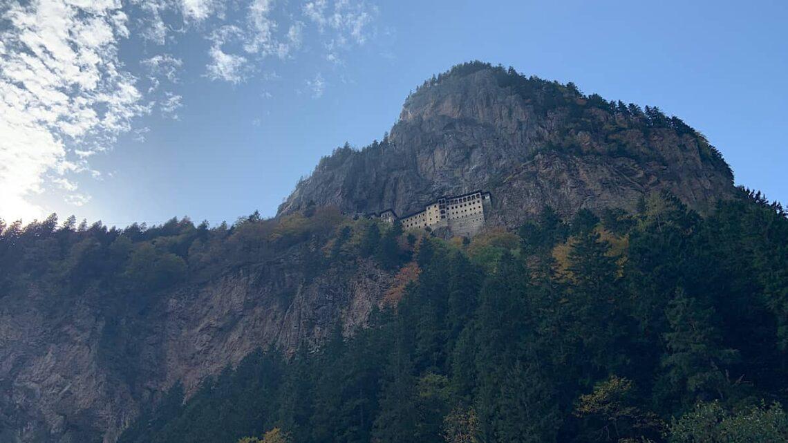sumela-manastiri-hakkinda-bilgi
