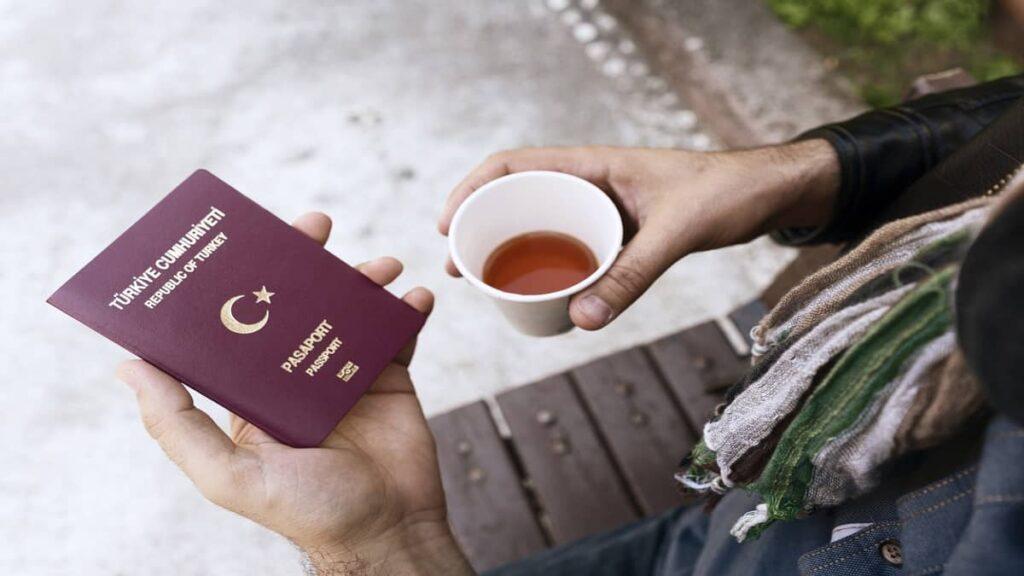 yurtdışına ilk kez çıkacaklara tavsiyeler