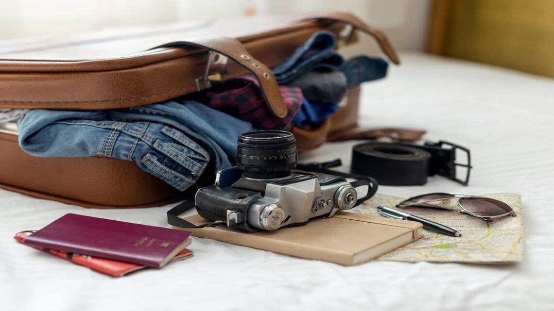 yurtdışına ilk kez gideceklere tavsiyeler