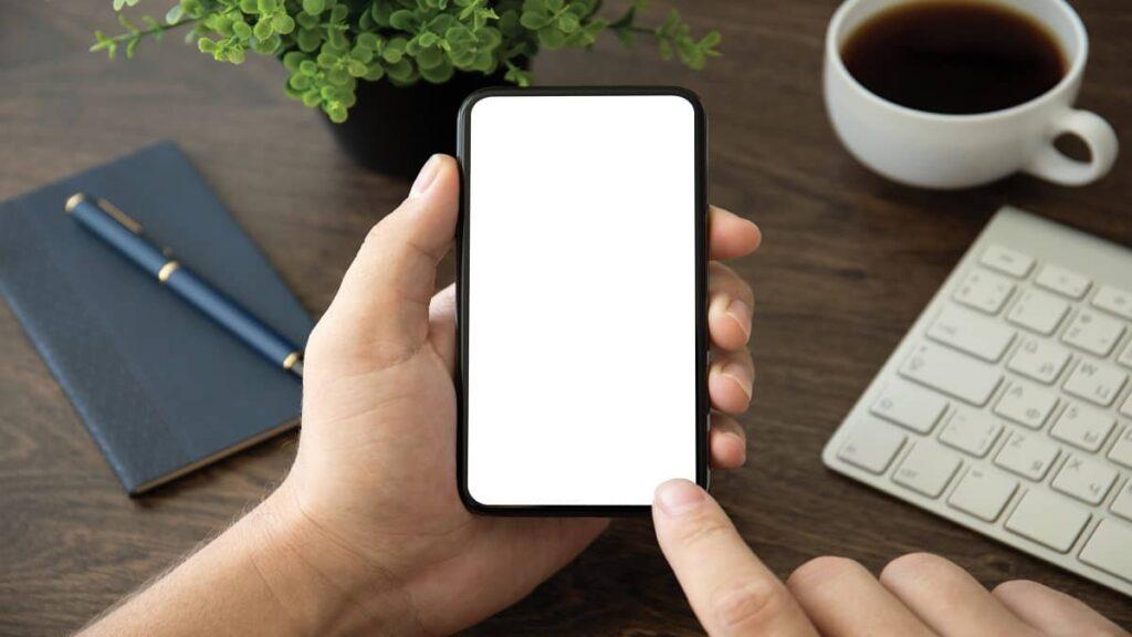 2021 Yurt Dışı Telefon Kayıt Süresi
