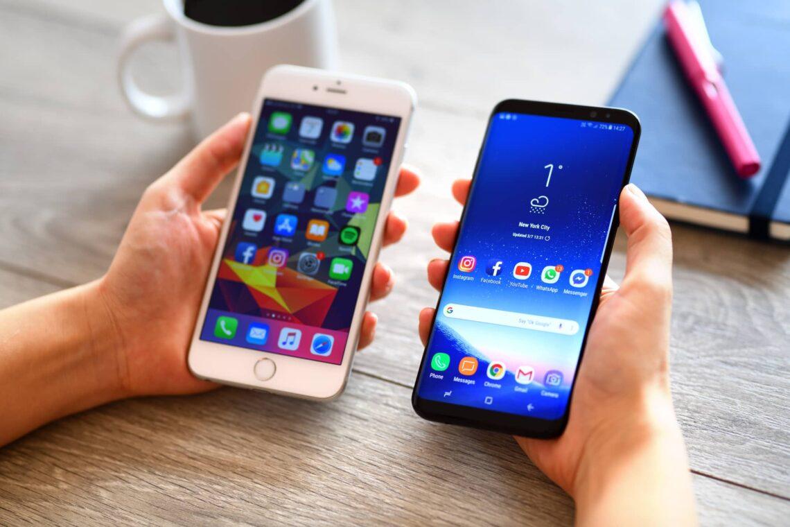 2021 Yurt Dışı Telefon Kayıt Ücreti
