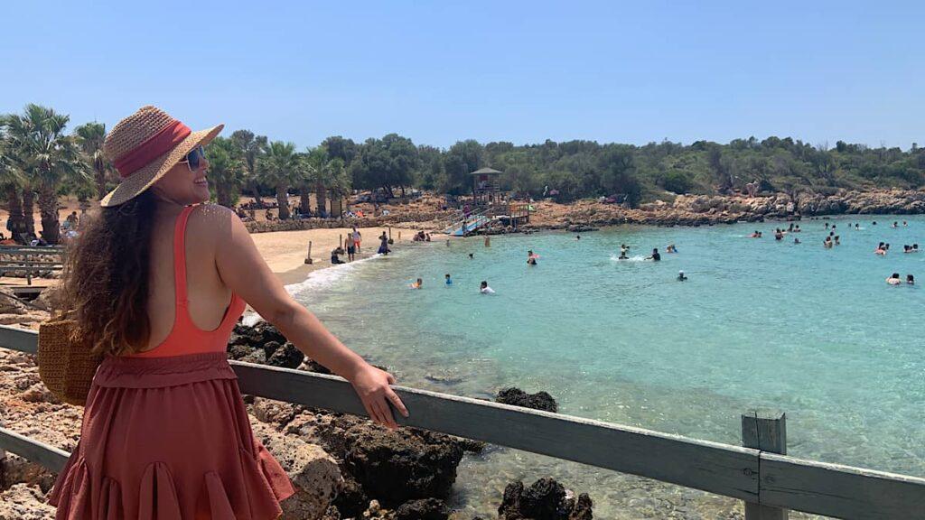 sedir adası gezi rehberi